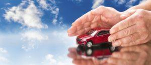 auto anmelden kosten